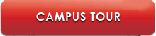 B Tech admissions 2015
